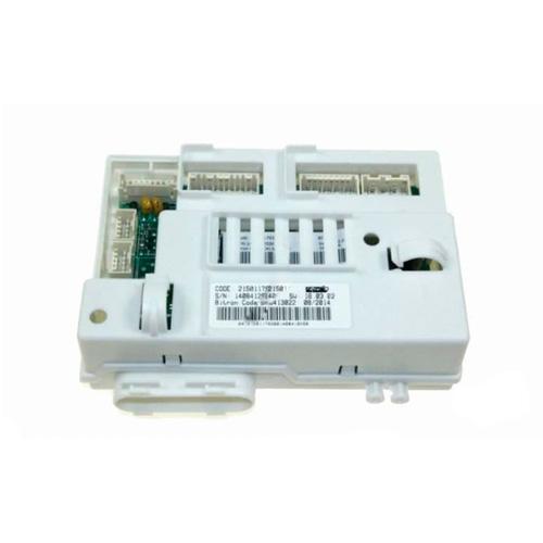 Плата управления стиральной машины Indesit, Ariston 296175 / 298951