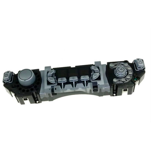 Модуль электронный, плата управления для стиральной машины Hotpoint-Ariston 274717 / 283393