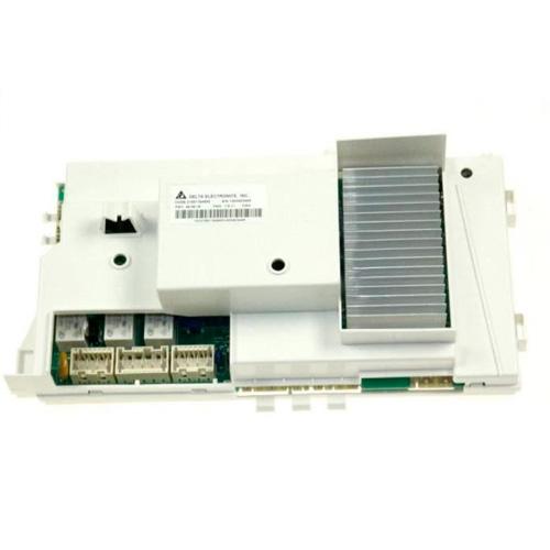Плата управления для стиральной машины Indesit 296192 / 290698