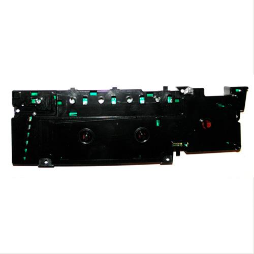 Модуль электронный, плата управления для стиральной машины Hotpoint-Ariston, Indesit 306634