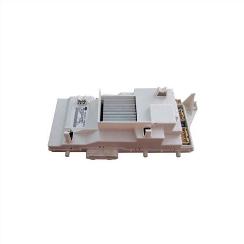 Плата управления для стиральной машины Indesit 265676