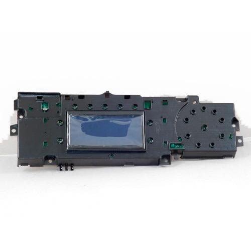 Модуль электронный, плата управления для стиральной машины Hotpoint-Ariston 292611