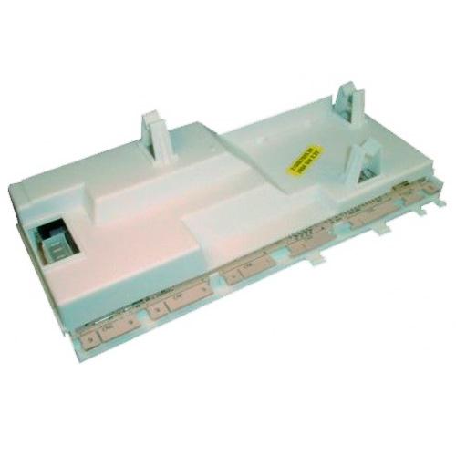 Плата управления для стиральной машины Indesit, Ariston 2000, 143372