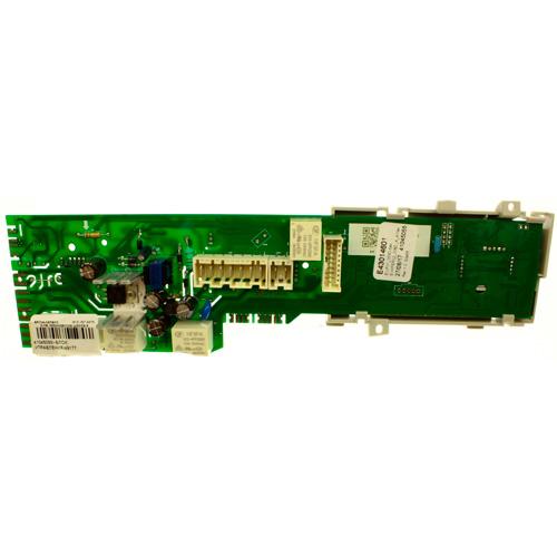 Модуль электронный, плата управления для стиральной машины Candy 41045055