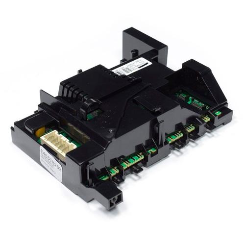 Модуль электронный, плата управления для стиральной машины 41041720