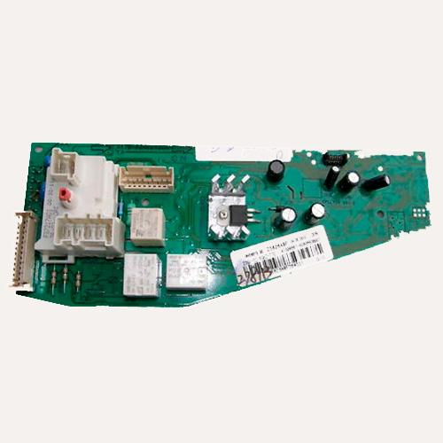 Модуль электронный, плата (индикации) управления для стиральной машины Candy 43001193 / 41029239