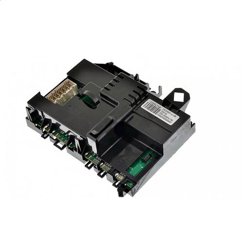 Модуль электронный, плата управления для стиральной машины Candy 46006229, 46006231