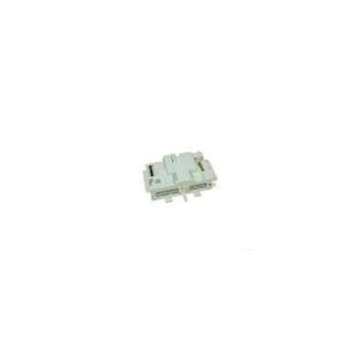 Модуль электронный, плата управления для стиральной машины 41038712