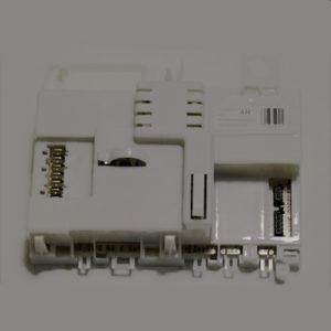 Модуль электронный , плата управления для стиральной машины Candy 46004094