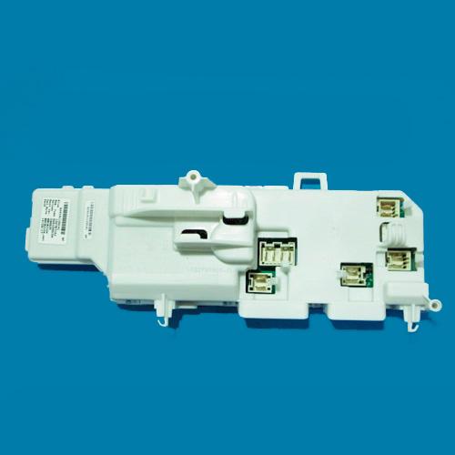 Плата управления для стиральной машины Electrolux, Zanussi, AEG 1327871016