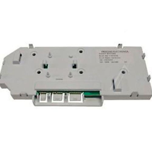 Модуль электронный, плата управления для стиральной машины Electrolux 1105791055