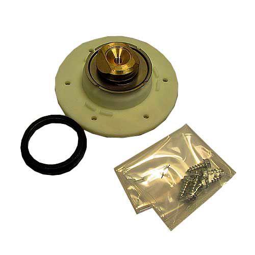 Суппорт (опора, фланец) для стиральной машины Ardo 651029616 / 725006400
