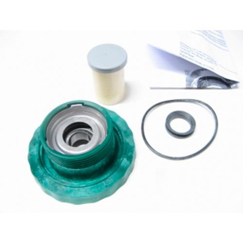 Подшипники, суппорта для стиральной машины с вертикальной загрузкой 4071430971 Original