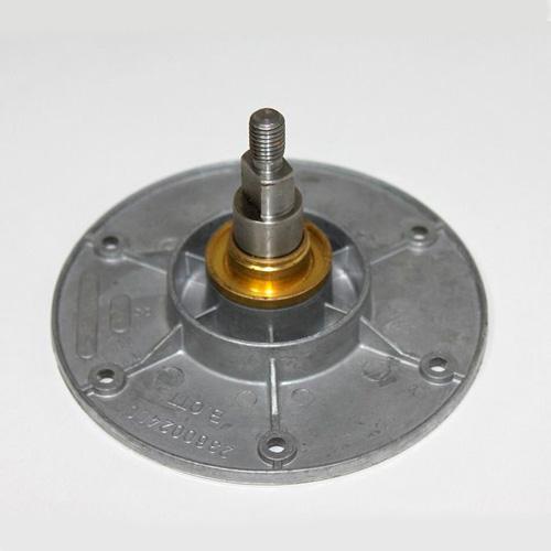 Суппорт (опора, фланец) для стиральной машины с вертикальной (верхней) загрузкой Ardo под гайку cod 040 EBI 040