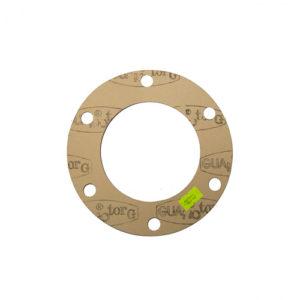Сальник (прокладка) для суппорта стиральной машины Indesit, Ariston, Margarita 103642