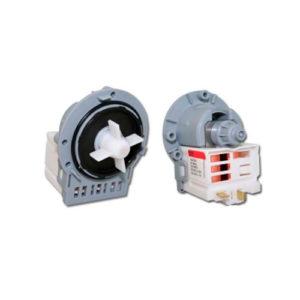 Сливной насос (помпа) для стиральной машины Candy 91941771 Askoll