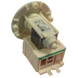 Сливной насос, помпа для стиральной машины LG Direct Drive Inverter