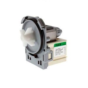 Сливной насос (помпа) для стиральной машины Electrolux 13220820 / 132663000