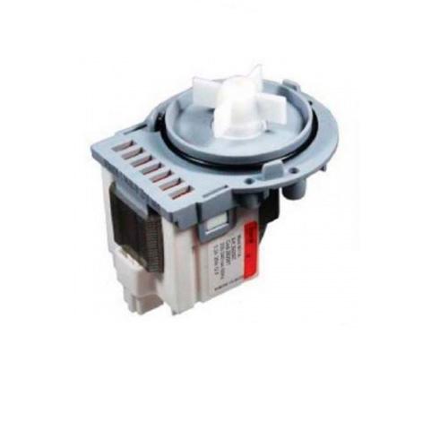 Сливной насос (помпа) для стиральной машины AEG 1245988009 / 1326630207