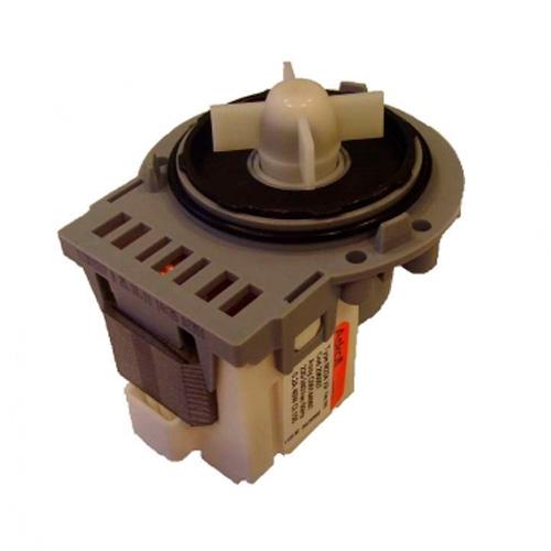 Сливной насос (помпа) для стиральной машины Атлант