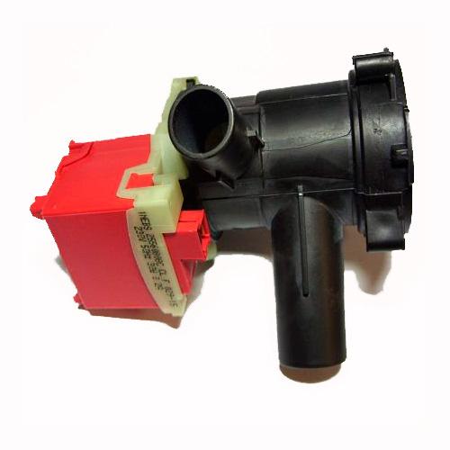 Помпа для стиральной машины Bosch, Siemens142370