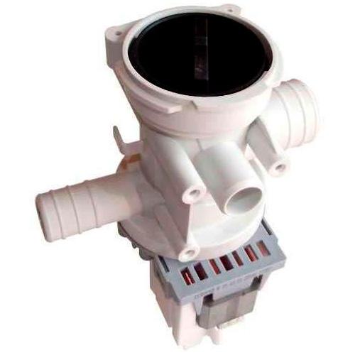 Насос сливной (помпа) для стиральной машинки Samsung 30 - 40 W