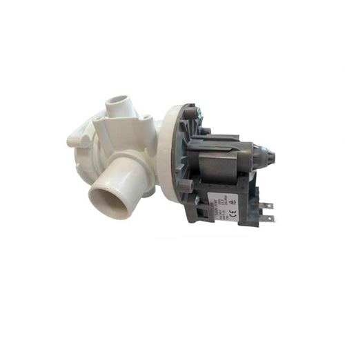 Насос сливной (помпа) для стиральной машинки Samsung DC90-11110K