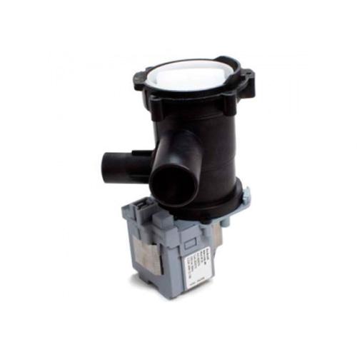 Помпа для стиральной машины Bosch, Siemens 144192