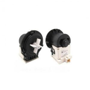 Сливной насос (помпа) для стиральной машины Hotpoint-Ariston, Indesit 283277 Leili ВРХ-137