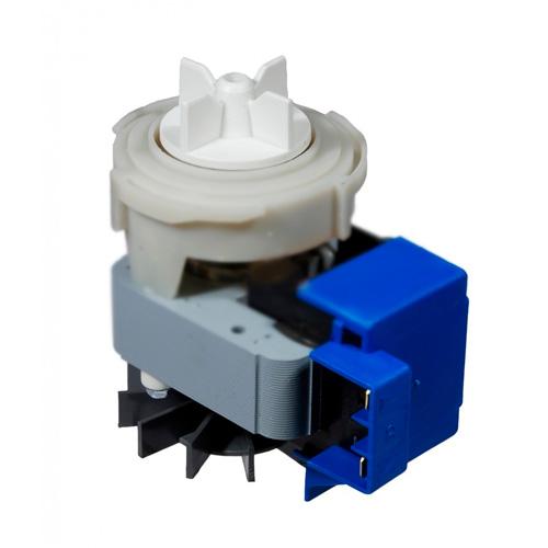 Сливной насос (помпа) для стиральной машины Plaset 8482/42787