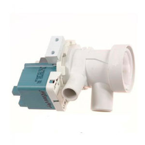 Сливной насос (помпа) для стиральной машины Ardo 651016154