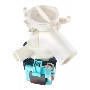 Сливной насос (помпа) Artiko для стиральной машины Beko 2801100300