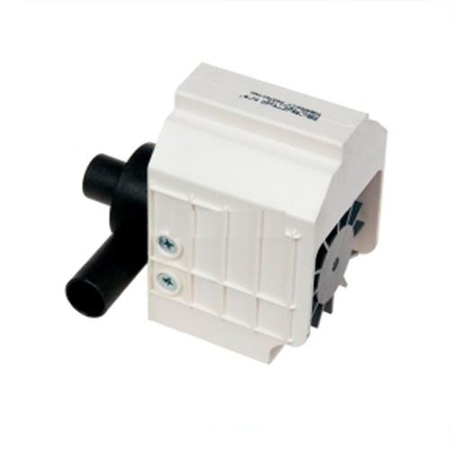 Сливной насос (помпа) для стиральной машины DAEWOO 82097000