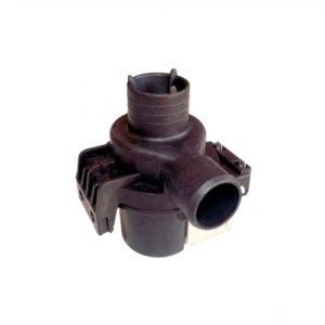 Сливной насос (помпа) для стиральной машины Indesit, Ariston C00108264
