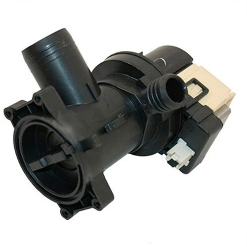 Сливной насос (помпа) для стиральной машины Whirlpool 481010584942