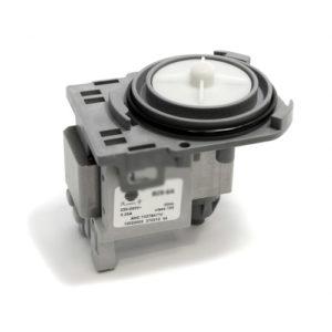 Помпа рециркуляции для стиральной машины Electrolux, Zanussi, AEG 132794710 B25-6A