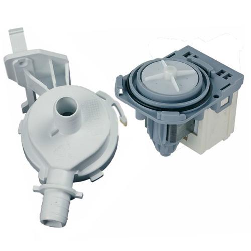 Помпа рециркуляции для стиральной машины Electrolux, Zanussi, AEG 1321152603