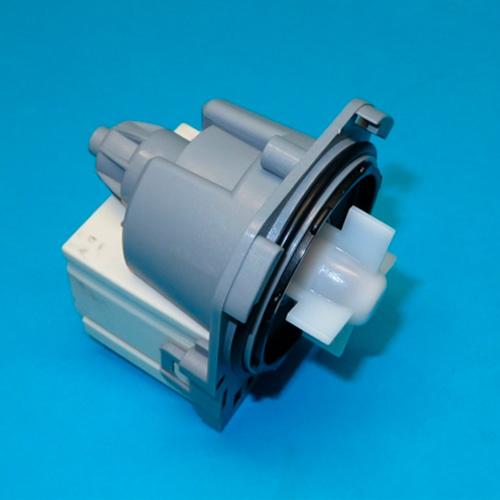 Сливной насос (помпа) для стиральной машины Gorenje Askoll Mod223 469819