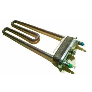 Нагревательный элемент (ТЭН) для стиральной машины Vestel 32004626