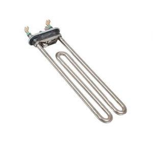 Нагревательный элемент (ТЭН) для стиральной машины IKEA RENLIGFWM 1950W