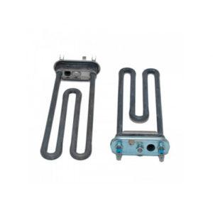 Нагревательный элемент (ТЭН) для стиральной машины Whirlpool, Bauknecht 1950W 481010645279