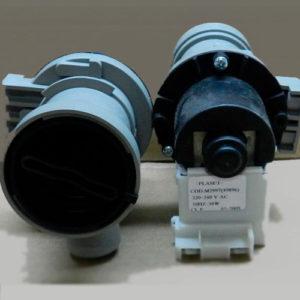 Сливной насос (помпа) для стиральной машины Ardo в сборе 518002500