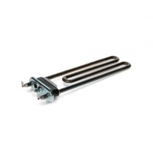 Нагревательный элемент (ТЭН) для стиральной машины Bosch, Siemens 2050W 488731