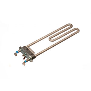 ТЭН (нагревательный элемент) для стиральной машины 91201638 1950W