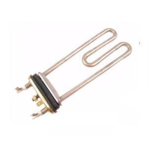 ТЭН (нагревательный элемент) для стиральной машины 1500W 90122126