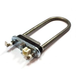 ТЭН (нагревательный элемент) для стиральной машины Samsung 850W DC47-00006D