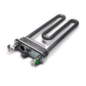 Нагревательный элемент (ТЭН) для стиральной машины Indesit 1700W 255452