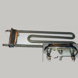 Нагревательный элемент (ТЭН) для стиральной машины Whirlpool 2050W 481281729146