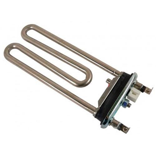 ТЭН (Нагревательный элемент) для стиральной машины LG 1600W