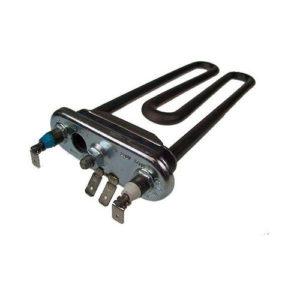 Нагревательный элемент (ТЭН) стиральной машинки Gorenje 151488 1700W